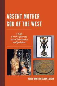 """Second Book - Absent Mother God of thee West"" title=""Second Book - Absent Mother God of thee West"""